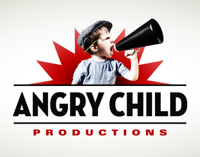 Angry Child Productions