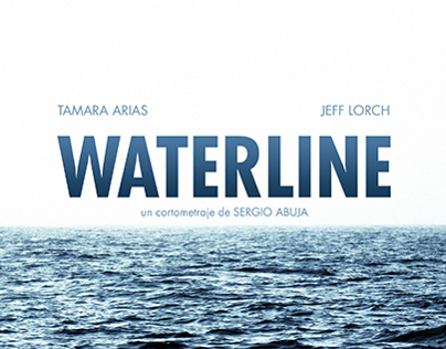 Waterline Pressbook