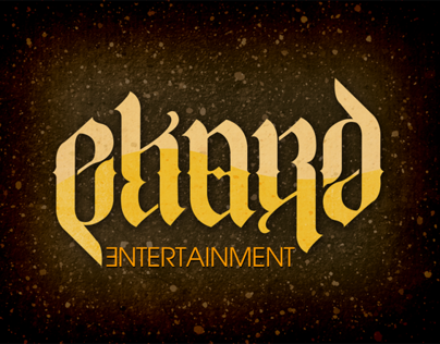 EKARD Entertainment