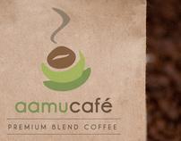 AAMU Cafe