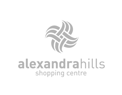 Alexandra Hills Shopping Centre