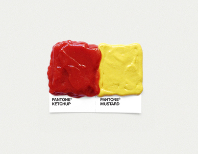 Food Art Pairings