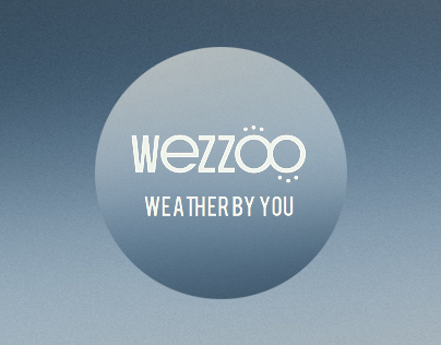 Wezzoo - Weather by you