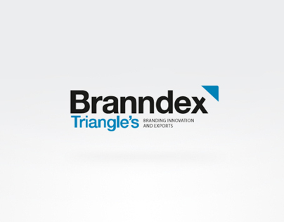 Branndex Triangles