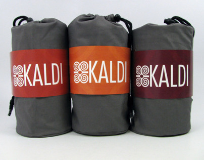 KALDI Coffee