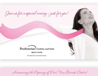 PHM Breast Center