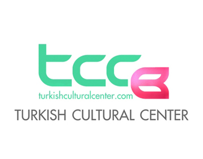Turkish Cultural Center New York