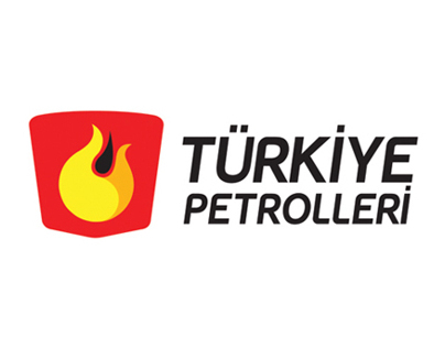 Turkish Petroleum Corporation (TPAO)