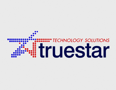 Truestar Technology Solutions