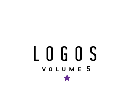 Boldflower Logos Volume 5