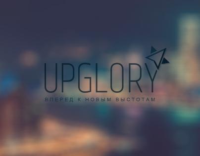 Upglory Studio