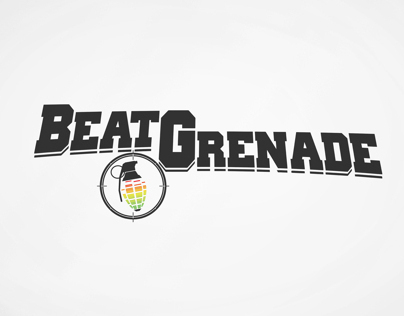 BeatGrenade