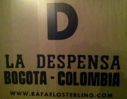 La Despensa de Rafael