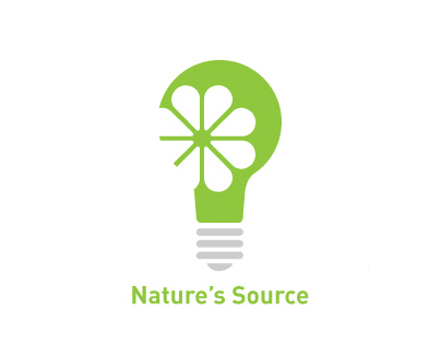 Natures Source Logo