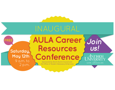 Career Resources Conference