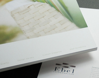 Ebel Catalog