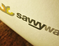 Savvyware Indonesia