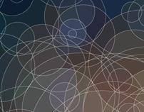 2423 CIRCLES
