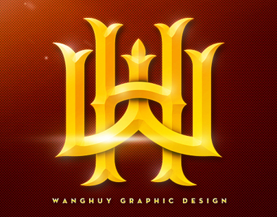 WH Graphic Design