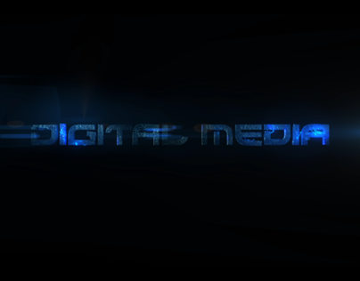 Digital Media Intro