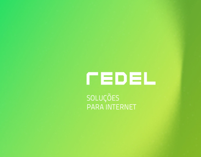 Redel Internet
