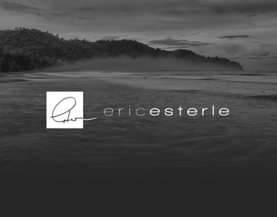 Eric Esterle Photography