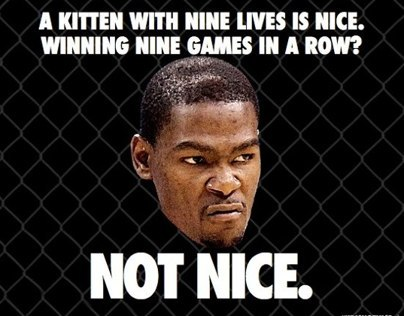 #KDISNOTNICE: The meme