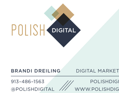 Polish Digital