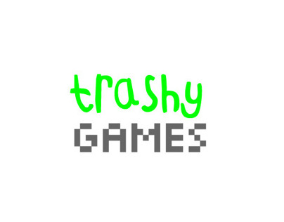 trashy games