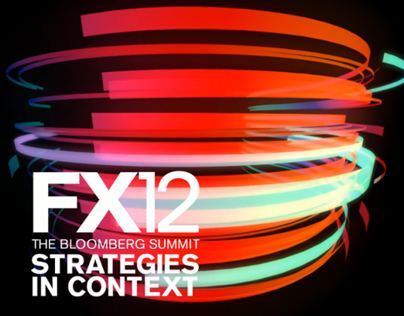 FX12 For Bloomberg
