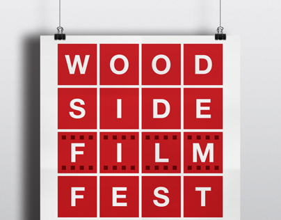 Woodside Film Festival