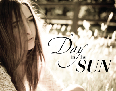 Day in the sun