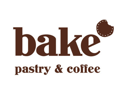 BAKE :: BAKERY CORPORATE ID