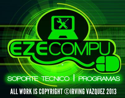 Ezecompu