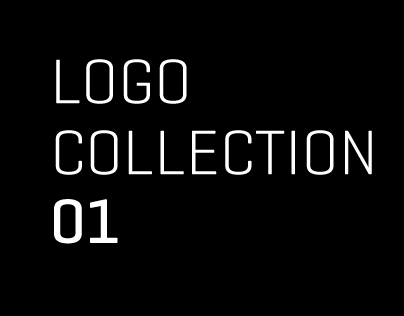 Logo designs collection