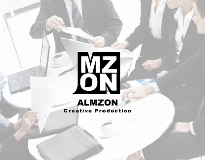 ALMZON | Creative Production