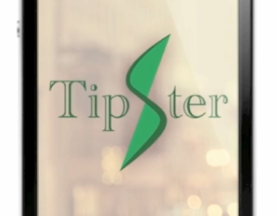 Tipster Application