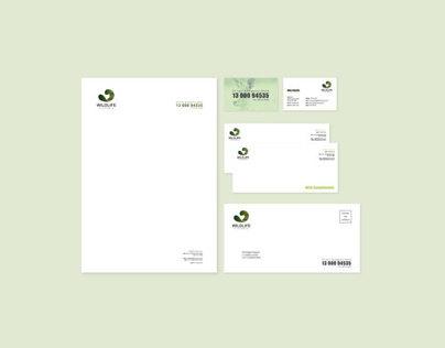 Branding_Wildlife Victoria