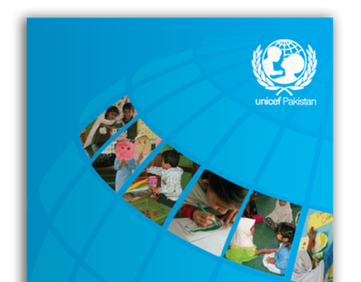 UNICEF Pakistan
