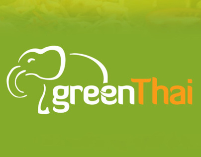 GreenThai restaurant
