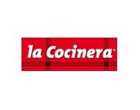 Cocineras Pizza