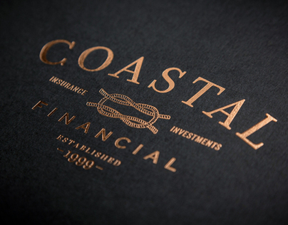 Coastal Financial