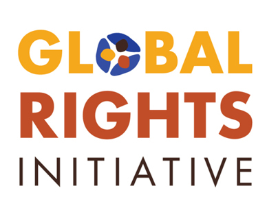Global Rights Initiative
