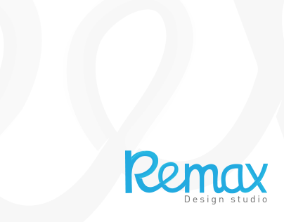 Remax studio