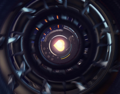 URBANEARS - ZINKEN THE SPACE DJ