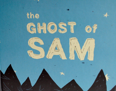 The Ghost of Sam