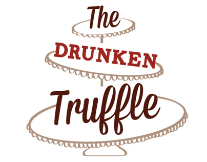The Drunken Truffle