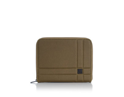 Knomo iPad Journal Case