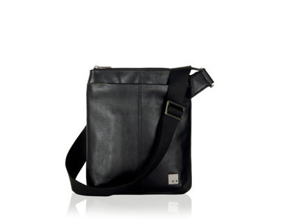 Knomo Kyoto Cross Body