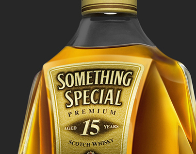 Retoques Something Special 15